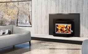 1800 wood inserts osburn