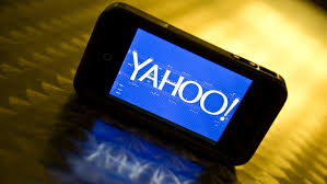 yahoo amazon black friday got a yahoo email account here are 3 things you need to do now