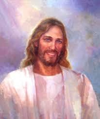 Cool Jesus Meme - smiling jesus memes memeshappen