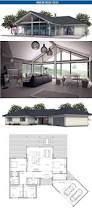 vaulted ceiling floor plans with 3d floor plans modern farmhouse lake house plans modern