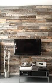 rivestimento in legno pareti rinnovare la casa con moderni rivestimenti in legno bigodino