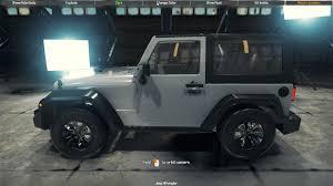 drift jeep car mechanic simulator 2018 jeep dlc on steam