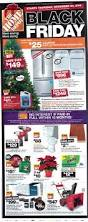 home depot black friday poinsettias home depot black friday flyer starts november 24 redflagdeals