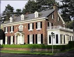 Colonial Style Windows Inspiration Best 25 Georgian Style Homes Ideas On Pinterest Georgian