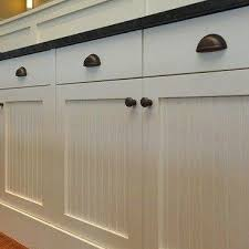 Best Hardware Images On Pinterest Cabinet Hardware Brass - Kitchen cabinet knobs