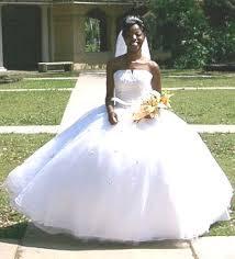comment choisir sa robe de mariã e conseils pour bien choisir sa robe de mariée toujours
