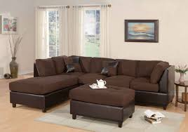 living room big lots end tables kmart tables end tables with