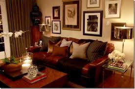 Ralph Lauren Inspired Living Rooms Carameloffers - Ralph lauren living room designs