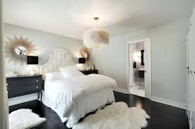 Bedroom Lighting Layout Master Bedroom Lighting Stunning Bedroom Ceiling Light Fixtures