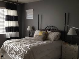 what color should i paint my bedroom quiz memsaheb net