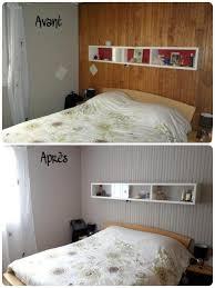 dans une chambre disposition des meubles dans une chambre kirafes