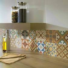 carrelage mural cuisine ikea carrelage mural cuisine ikea awesome top dco pose carrelage