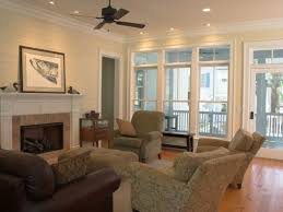living room ceiling fan ceiling fan installation napoolitano electrical
