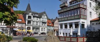 Tierarzt Salzgitter Bad Start Stadt Bad Salzdetfurth