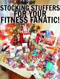 best 25 fitness gifts ideas on pinterest exercises for hips