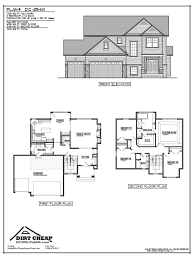 floor plans at home depot home plan