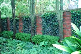 this would look perfect in my lower garden brick boxwood