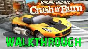 miniclip monster truck nitro crash n u0027 burn a free destruction game