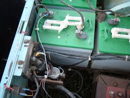 ez go medalist wiring diagram ez go wiring diagram 36 volt