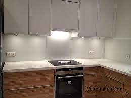 credence cuisine blanc laqu crdence miroir cuisine quel verre ou miroir choisir cuisine vertou