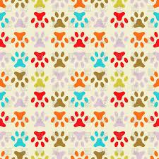 download dog footprint wallpaper slucasdesigns com
