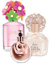 ivanka trump cologne last minute mother s day gift ivanka trump s new perfume instyle com