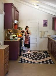 Where To Find Cheap Kitchen Cabinets 10 Easy Low Budget Ways To Improve Any Kitchen Even A Rental
