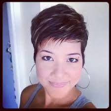 tessanne chin new hairstyle tessanne chin chinese jamaican singer wins the voice season 5