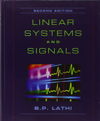 buy linear systems and signals the oxford series in electrical