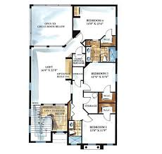 plan 66066gw key west style key west style architectural design