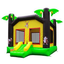 black friday bounce house 87 best fun bounce arounds images on pinterest bouncy house