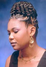 black braided updo hairstyles pictures braided hairstyles for black girls 30 impressive braided