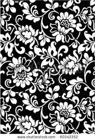 black and white designs ccardona387