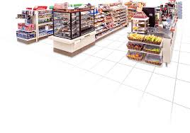 Convenience Store Floor Plans by 7 Eleven Franchise Business Model 7 Eleven Franchise