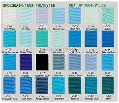 grosgrain ribbon wholesale 2017 wholesale brand new grosgrain ribbon 100 polyester blue