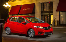 nissan canada transmission warranty the 10 most affordable new cars in canada driving