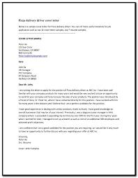 online resume cover letter builder cover letter resume
