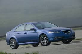 acura tl news and information autoblog