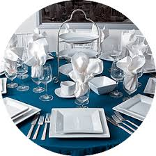 Wholesale Party Tables And Chairs Los Angeles Event U0026 Party Rentals In Los Angeles 90 Years Of Exp