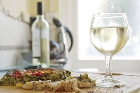 vin blanc sec cuisine les calories dans le vin quels vins choisir pour mon régime