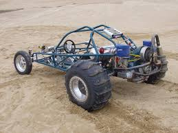 best 25 sand rail for sale ideas on pinterest sand cars for
