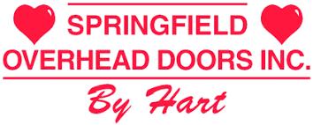 Springfield Overhead Door Garage And Overhead Doors In Springfield Il Springfield Overhead