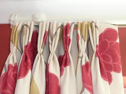 Different Curtain Styles Jill Lawrie Interiors Gallery For Curtain Tops For The Curtain