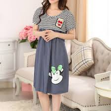 cute clothes for short women australia new featured cute clothes