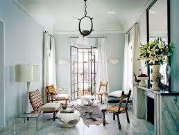 interior magnificent rustic living room interior design with