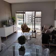2 Bedroom To Rent In Fourways Fourways Broadacres Property Houses To Rent Broadacres
