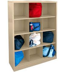 cubby hole storage bins u2022 storage bins