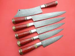 made kitchen knives products evermade