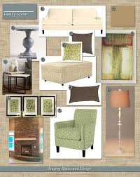 Family Room Decorating Royersford Staging Spaces And Design - Kid friendly family room