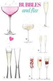 731 best cocktails images on pinterest cocktails cocktail
